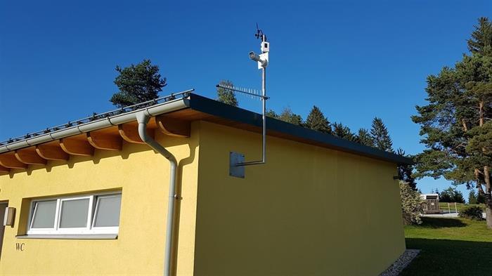 Langschlag RiS Kommunal Home